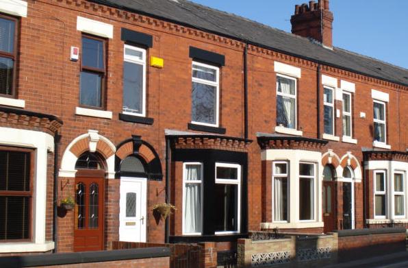 buy student housing