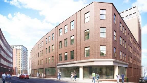 New Bank House - External1_637_478_81_int_c1